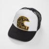 casquette trucker helmet
